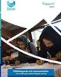 Framsida Rapport 2017:7 Valdeltagande