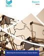 Omslag Delmi rapport 2017:9 Nyhet